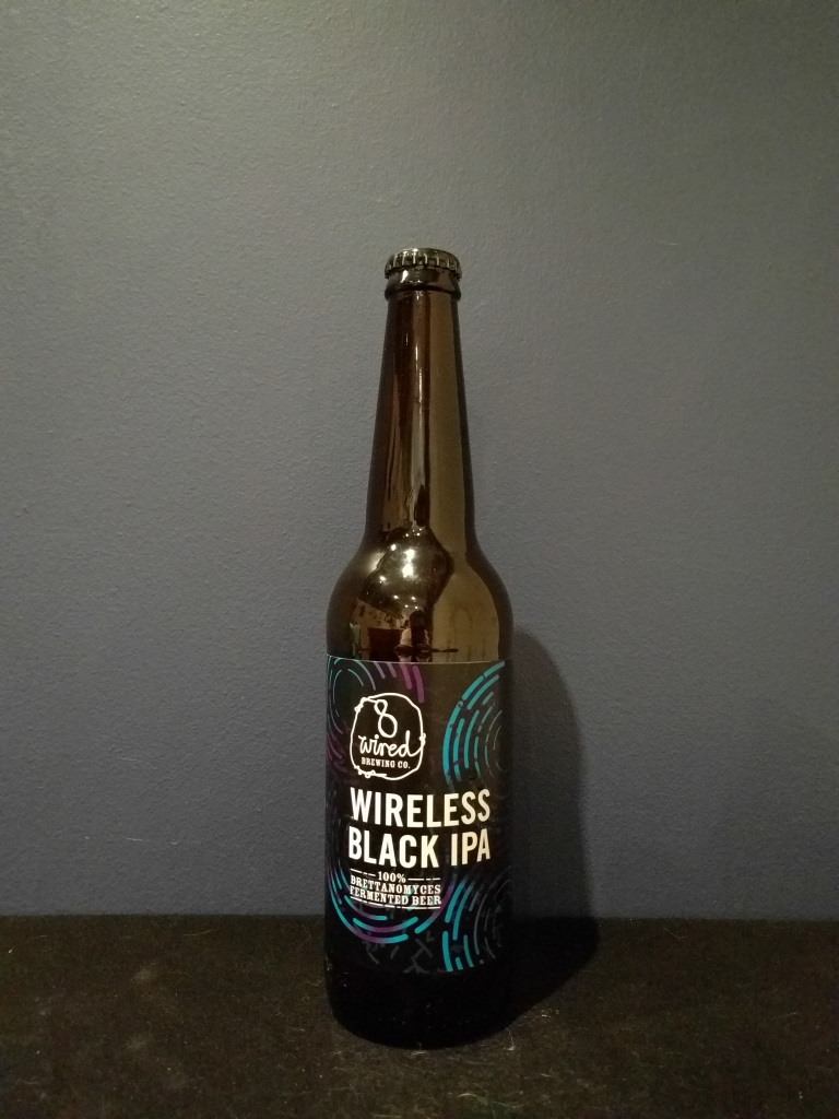 Wireless Black IPA, 8 Wired.jpg