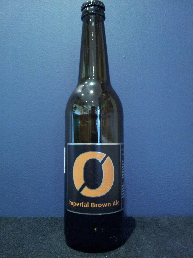 Imperial Brown Ale, Nogne.jpg
