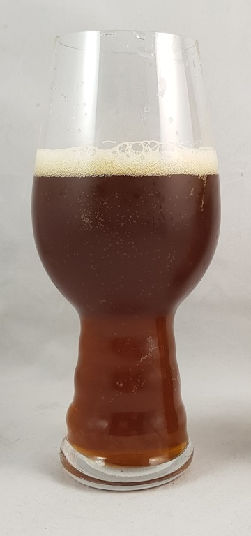 Viking Blood, Lervig Aktiebryggeri.jpg