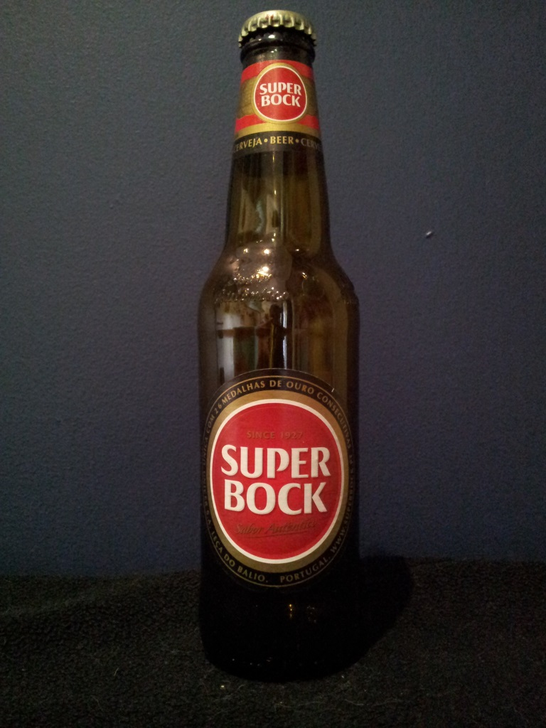Super Bock, Unicer.jpg