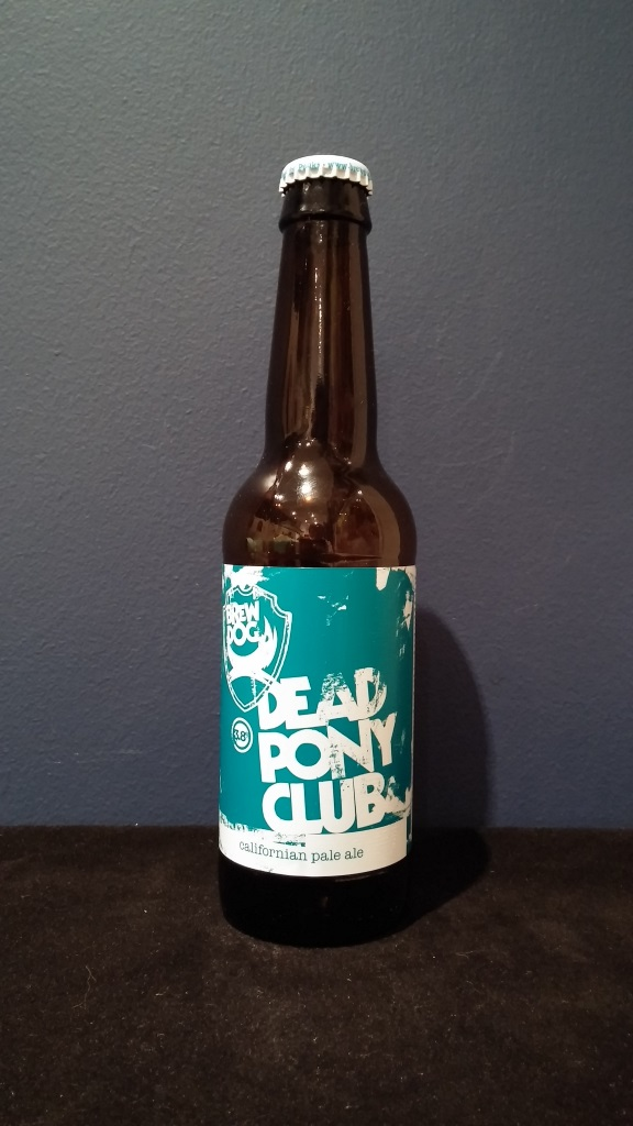 Dead Pony Club, Brewdog.jpg