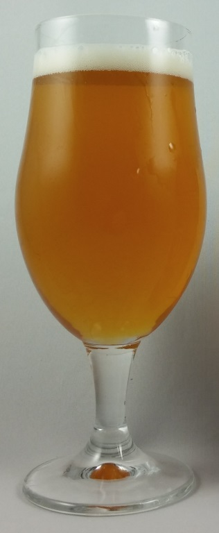 Fraoch Heather Ale, Williams Bros.jpg