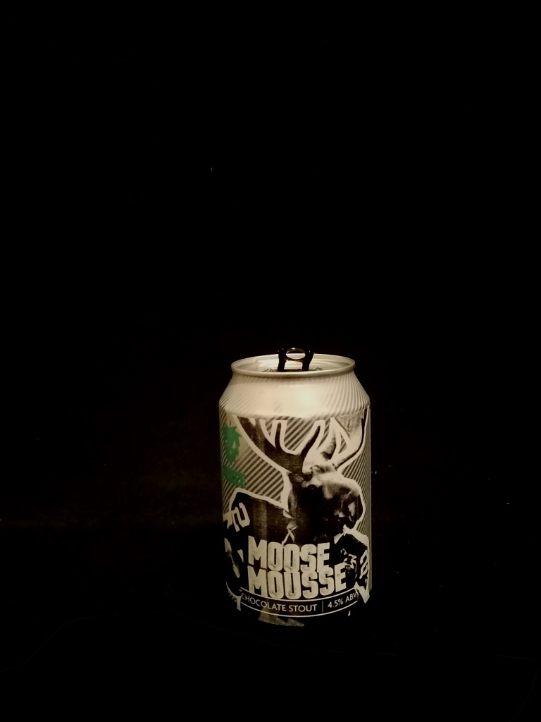 Moose Mousse, Fierce Beer.jpg