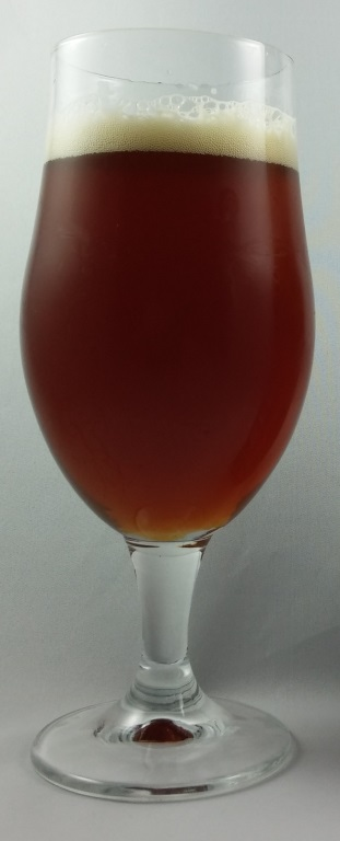 Red Premium Ale, Williams Bros.jpg