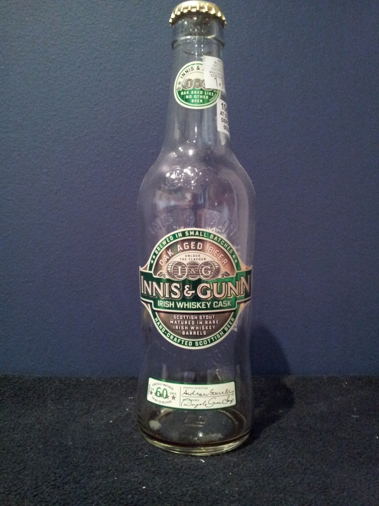 Scottish Stout, Innis & Gunn.jpg