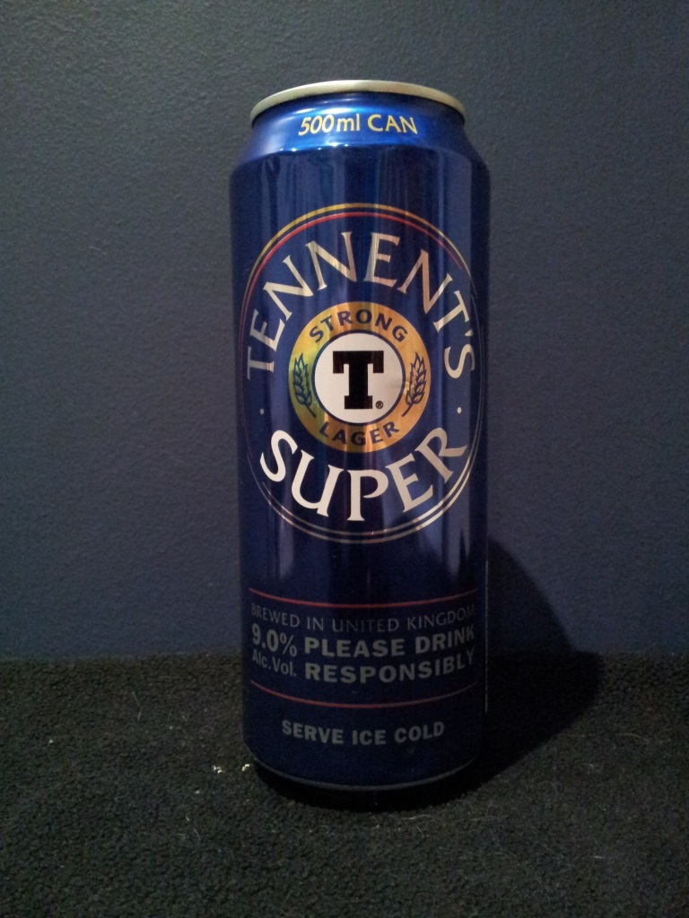Super, Tennent's.jpg