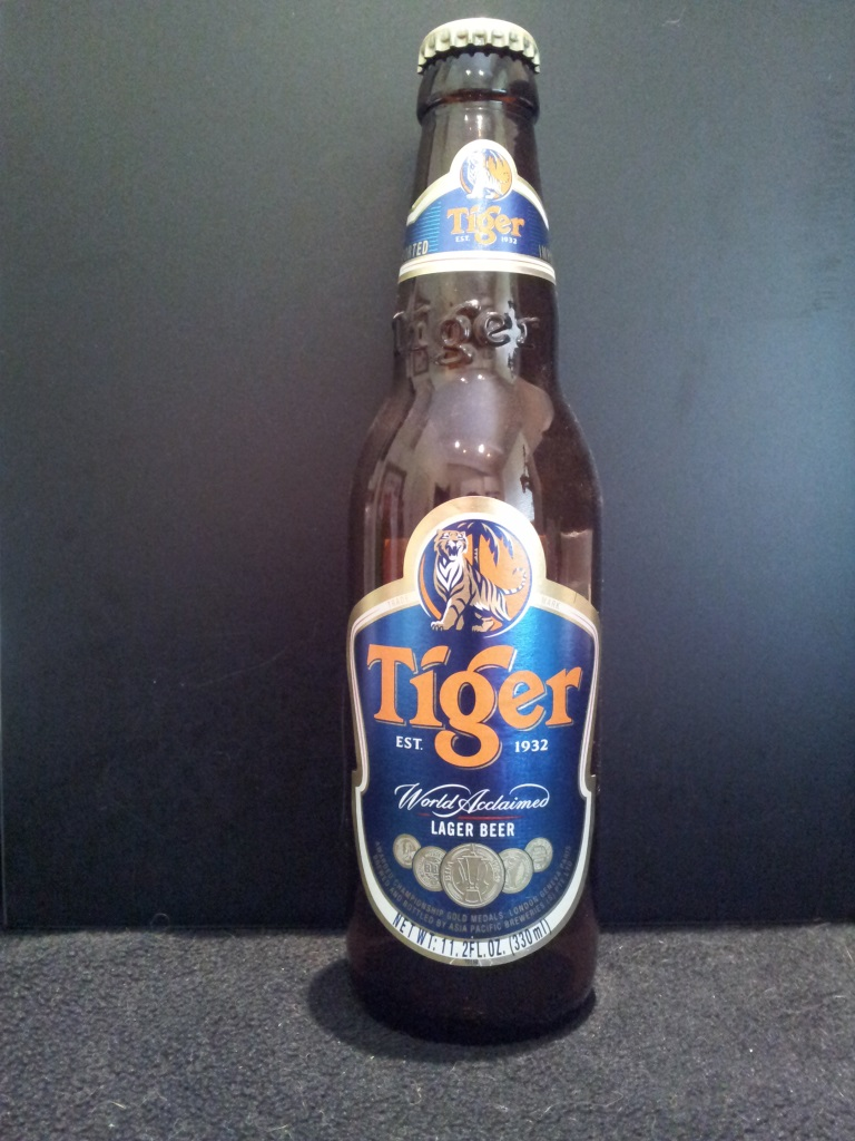Tiger Beer, Asia Pacific.jpg