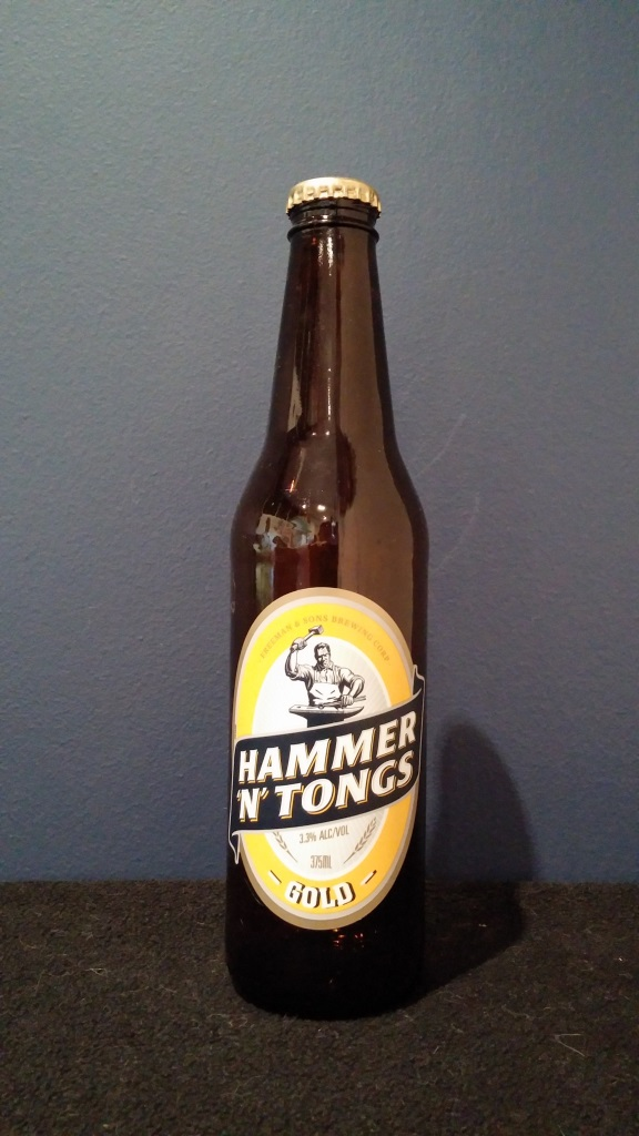 Hammer 'n' Tongs Gold, Freeman & Sons Brewing.jpg