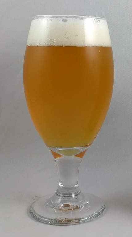 Moo Brew Single Hop, Moorilla.jpg