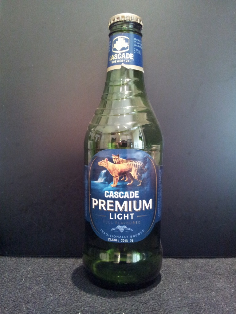 Premium Light, Cascade.jpg