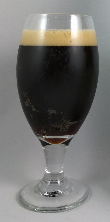Salty Sea Stout, Two Metre Tall Company.jpg