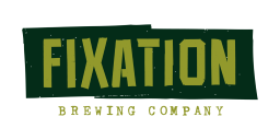 Fixation Brewing