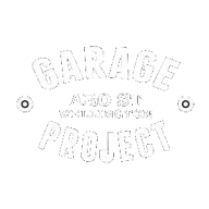 Garage Project
