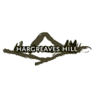 Hargreaves Hill