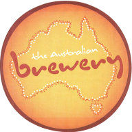 Independent Breweries Australia