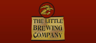 Little Brewing Company