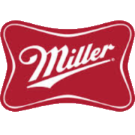 Miller Brewing International