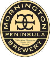 Mornington Peninsula Brewery