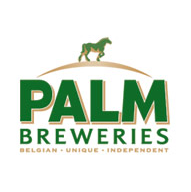 N.V. Palm Breweries S.A.