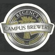 Regency Campus Brewery