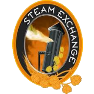 Steam Exchange