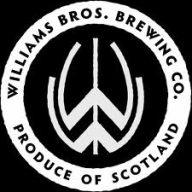 Williams Bros